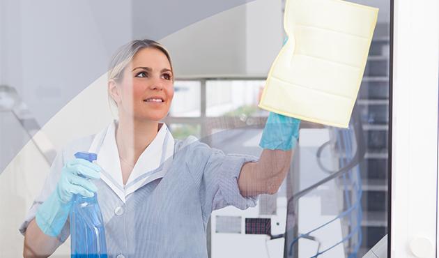 firma sprzątająca katowice sprzątanie domów katowice