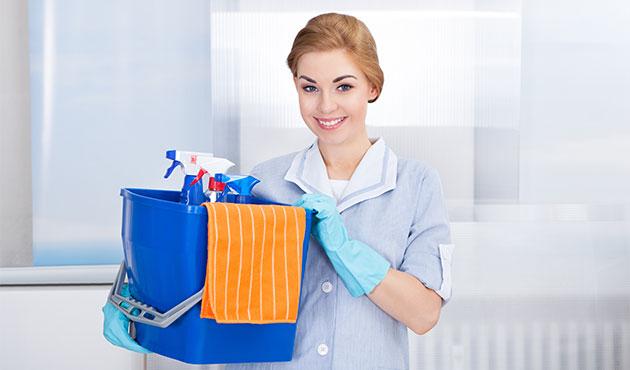 sprzątanie katowice sprzątanie w biurach katowice