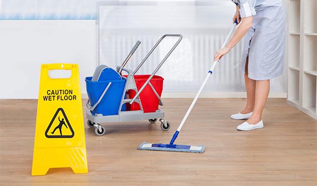 katowice sprzątanie sprzątanie w biurach katowice